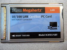 3COM MEGAHERTZ 3CXFE574BT DRIVER DOWNLOAD