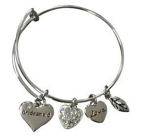 Bridesmaid-Gifts-Bridesmaid-Jewelry-Bridesmaid-Bracelet-Wedding-Party-Gift