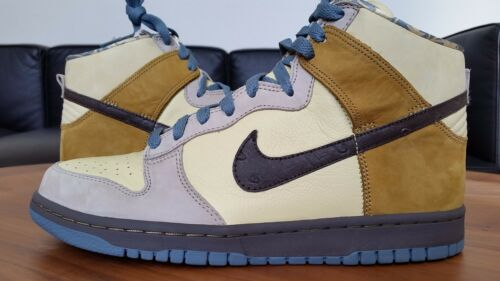 High 5 701 306968 8 Premium Ds Dunk Nike Lemonade qEx8CwRUw