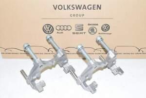 VW-T-Roc-A1-17-Bremssatteltraeger-Halter-HL-HR-Hinten-Links-Rechts-272x10-SE