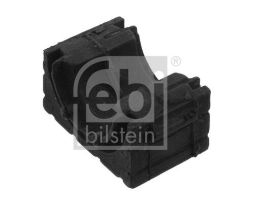 FEBI BILSTEIN Stabilisatorlager Stabilager Buchse Stabilisator 38051 für OPEL CC