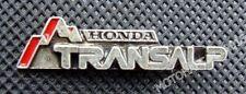 Honda Transalp XL650V XL700V pin pins