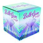 Paladone Bath Gem Floating Mood Light PP2645TX