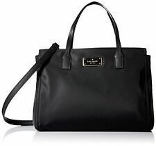 Kate Spade Small Loden Blake Avenue Crossbody Handbag - WKRU3529   eBay 79a124a235
