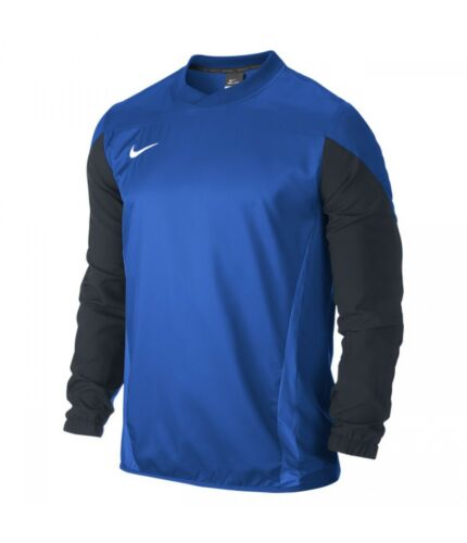 18 x NIKE SQUAD 14 SHELL TOP