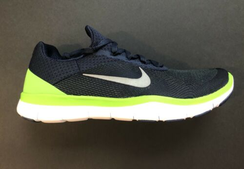 Aa1948 400 Seattle V7 Shoes Nike Free Nfl Size Trainer Collection 11 Seahawks FwngqOBa