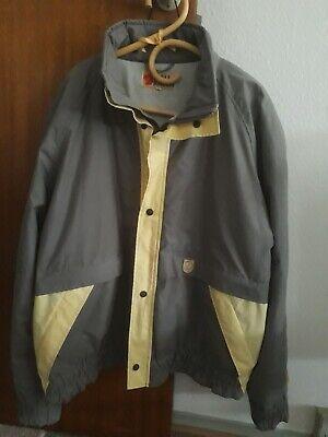 Herre Jakker | DBA jakker og frakker til mænd