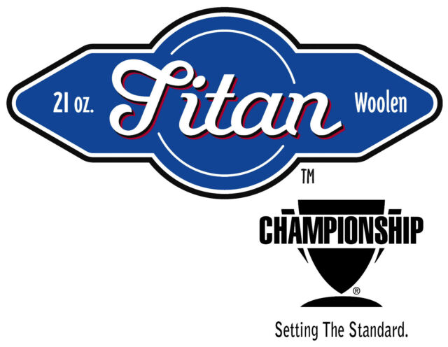 9 Championship Titan Pool Table Felt Billiard Cloth Bed And Rails Basic Green