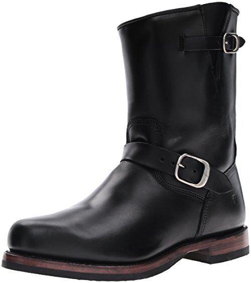 FRYE Uomo John Addison Engineer Boot  D SZ/Color. US- Pick SZ/Color. D cce41e