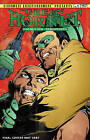 The Green Hornet Golden Age Re-mastered by Various (Hardback, 2011)