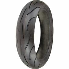 Michelin - 67624 - Pilot Power Rear Tire, 180/55ZR17