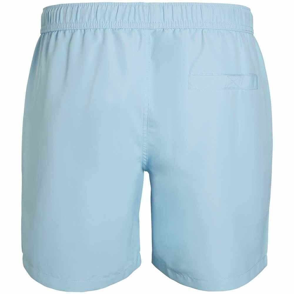 Bjorn Borg BORG Logo Men es Swim Shorts, Shorts, Shorts, Dream Blau  | Niedriger Preis und gute Qualität  | Heißer Verkauf  | Starke Hitze- und Hitzebeständigkeit  ceea5f