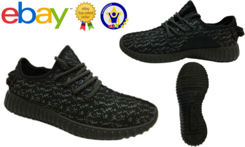 WOMENS FITNESS GYM SPORTS RUNNING TRAINERS LADIES COMFY LACE UP SHOES SIZE SALE!
