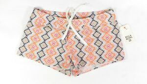 Billabong-SOL-SEARCHER-2-034-Womens-Poly-Stretch-Boardshorts-5-Multi-NEW