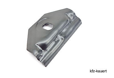 FWK Halter Batterie Haltepratze passend für Porsche 911 928 Batteriehalter