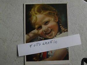 Sammlungsauflösung! Alte Fotografie! Mädchen mit Zöpfe Größe ca. 10 x 14 cm - Aachen, Deutschland - Sammlungsauflösung! Alte Fotografie! Mädchen mit Zöpfe Größe ca. 10 x 14 cm - Aachen, Deutschland