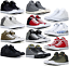 Converse-Chuck-Taylor-All-Star-High-Street-Sneakers-Men-039-s-Lifestyle-Shoes thumbnail 1