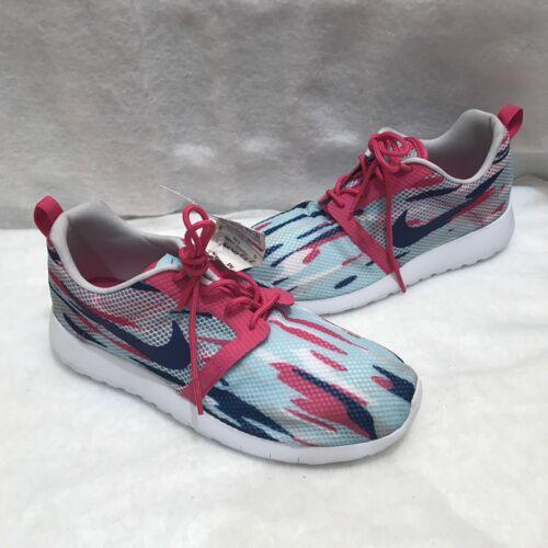 7 Laufschuh Run Vivid Flight One Trainer Gs Copa Nike Sneaker Roshe Y8fd9cdd8f4db2bd633174a12abc58066 ZwXiOPTkul