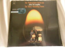 Mahavishnu Orchestra Inner Mounting Flame John McLaughlin 180 Gram LP