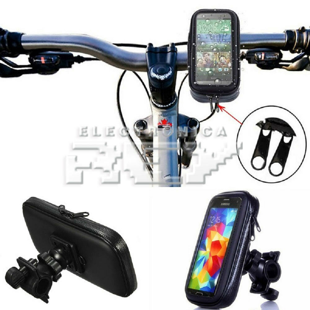 Funda Impermeable Bici HONOR Moto para HONOR Bici PLAY Soporte Protector d343/d01 10579d