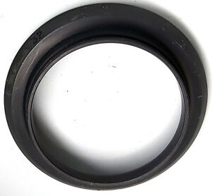 Classifica Taylor And Hobson Cooke SPEED panchro Ser II 32MM Adattatore Filtro Anello