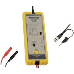 Sonda-differenziale-25-mhz-20-1-200-1-1400-v-testec-tt-si-9002