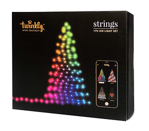 Twinkly-175-LED-String-Lights-Customizable-WiFi-Enabled-LED-Lights