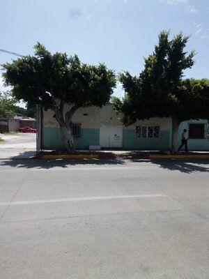 Terreno en Venta, Cuautla OCT-109
