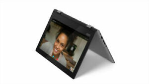 SEALED-Lenovo-Flex-11-11-6-2-in-1-Laptop-N4000-64GB-eMMC-4-GB-RAM-81A70005US
