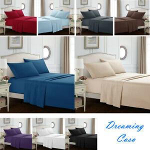 Egyptian-Comfort-1800-Count-4-Piece-Bed-Sheet-Set-Deep-Pocket-Bed-Sheets-Set-5H