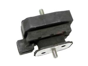 Febi-Gearbox-Transmission-Mount-for-BMW-5-Series-E60-E61-01-10-31146-NEW