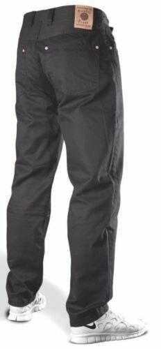 Picaldi Jeans New Zicco 472 Gabardine GREY GRIGIO SADDLE carote FIT più sottili sostanza