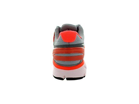 Nike Damens 's lunareclipse + 3 größe laufschuhe grau 555398 006 größe 3 6 (bfr) 38d676