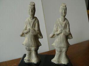 deux-statuette-en-terre-cuite-de-epoque-tang