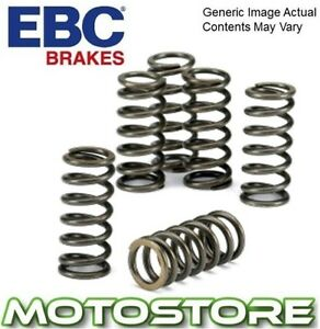 EBC CLUTCH COIL SPRINGS FITS SUZUKI GSF 1250 NAKED BANDIT 2007-2010