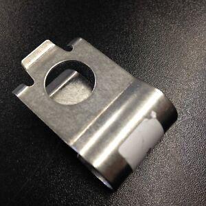 VAG-Turbocompresseur-Soupape-De-Decharge-Rod-Hochet-actionneur-Clip-Audi-VW-Audi-Skoda-Seat-2-0