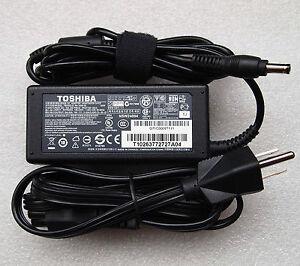 Toshiba satellite a135