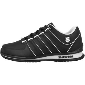 K-Swiss Rinzler SP Schuhe Freizeit Lifestyle Sneaker Retro Turnschuhe 02283