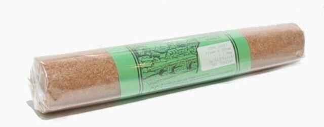Javis Jcs132l 15.2x0.0794cm (0.8mm) 2'X 3' Kork Blatt Neu Rolle -