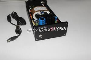 High-End-30-W-DC12V-HIFI-Linear-alimentation-regulee-Alimentation-pour-DAC-Headphone-Amp