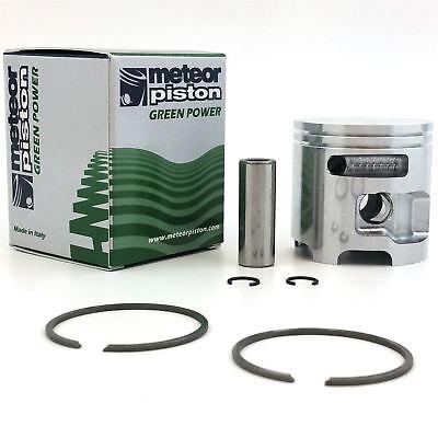 Piston Kit for HUSQVARNA 575 XP by METEOR 51mm #537328502 575XP EPA