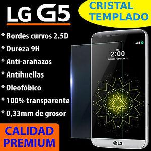 CRISTAL-TEMPLADO-PROTECTOR-DE-PANTALLA-0-3MM-PARA-LG-G5-H850-VIDRIO-9H-2-5D