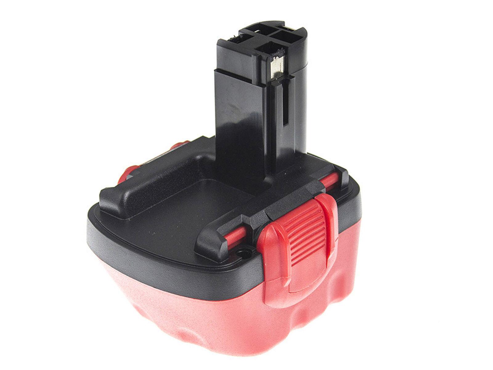 Batería Bosch GHO 14.4V, GHO 14.4VH  GLI 14.4V 14.4V 14.4V  GSR 14.4V, GSR 14.4V  14,4v 20Ah 8692ed