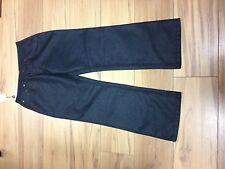 Thomas Burberry ladies jeans.