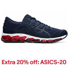 ASICS Men's GEL-Quantum 360 5 Shoes 1021A113