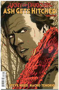 ARMY-OF-DARKNESS-Ash-Gets-Hitched-3-NM-Bruce-Campbell-2014-more-in-store