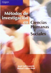 Metodos-de-investigacion-en-ciencias-humanas-y-sociales