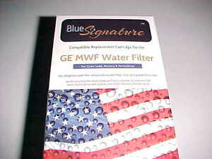image is loading - Mwf Water Filter
