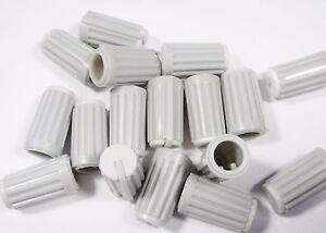 Manopola-bottone-6mm-appiattite-asse-13-M-11