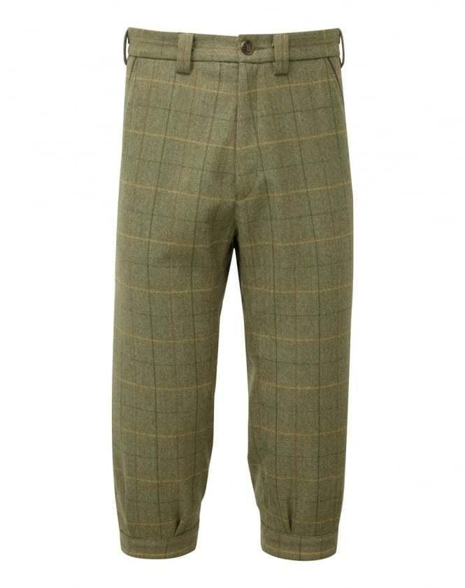 Schoffel Ptarmigan Tweed Plus 2s